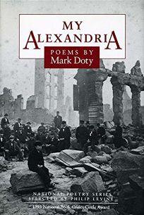 My Alexandria
