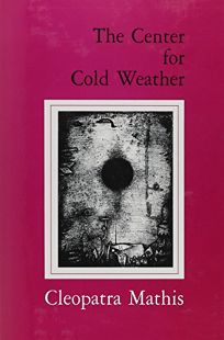 The Center for Cold Weather