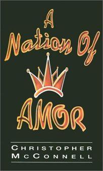A Nation of Amor