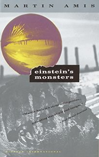 Einsteins Monsters