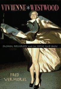 Vivienne Westwood: Fashion