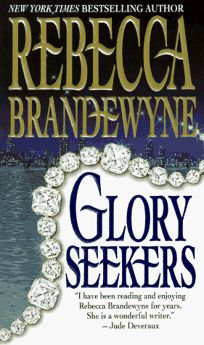 Glory Seekers