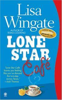 LONE STAR CAF