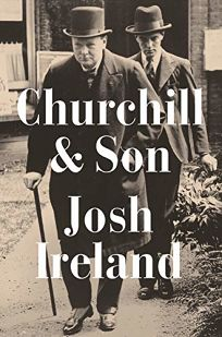 Churchill & Son
