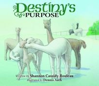 Destinys Purpose