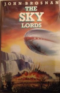 The Sky Lords