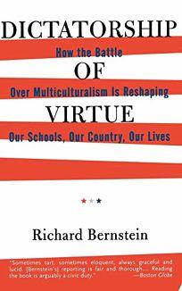 Dictatorship of Virtue