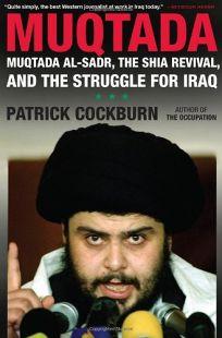 Muqtada: Muqtada Al-Sadr