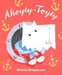 Ahoyty-Toyty