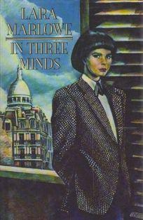 In Three Minds