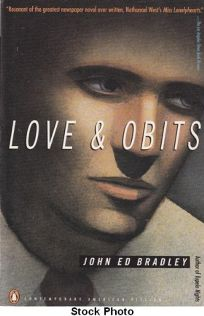 Love and Obits