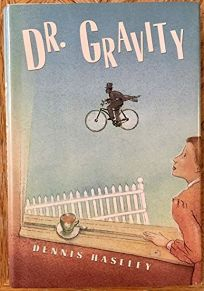 Dr. Gravity