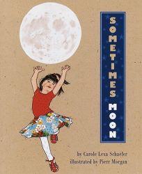 Sometimes Moon