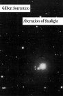 Aberration of Starlight