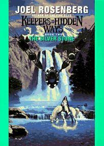 The Silver Stone