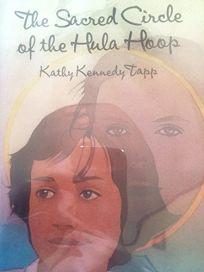 The Sacred Circle of the Hula Hoop