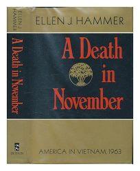 Death in November