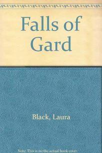 Falls of Gard