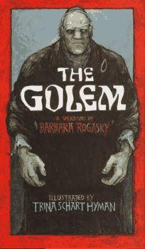 The Golem: A Version
