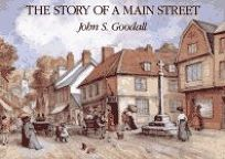 Story of a Main Street