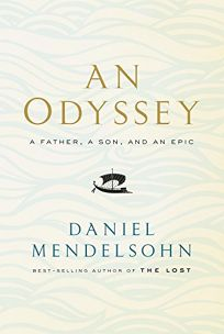 An Odyssy: A Father