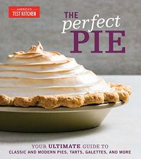 The Perfect Pie: Your Ultimate Guide to Classic and Modern Pies