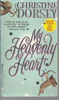 My Heavenly Heart