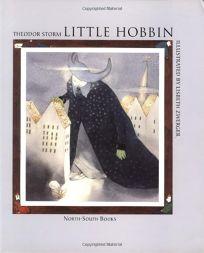 Little Hobbin