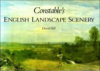Constables English Landscape Scenery