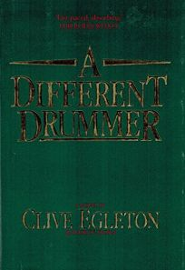 Different Drummer
