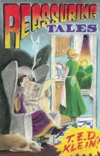 Reassuring Tales