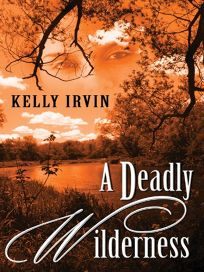 A Deadly Wilderness: The Ties That Kill