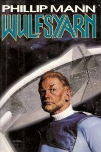 Wulfsyarn: A Mosaic