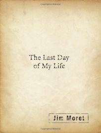 the day of my life