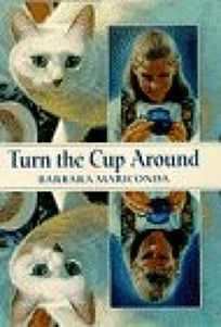 Turn the Cup Around