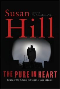 The Pure in Heart: A Simon Serrailler Mystery