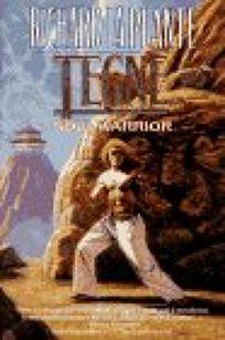 Tegne: Soul Warrior