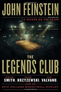 The Legends Club: Dean Smith