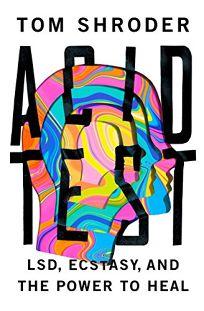 Acid Test: LSD