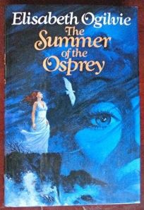 The Summer of the Osprey