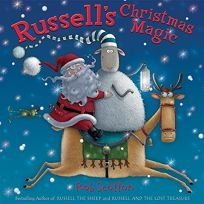 Russells Christmas Magic