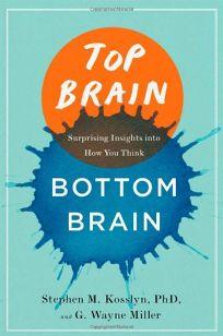 Top Brain