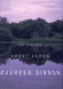 Swimming Sweet Arrow