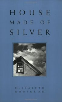House Made of Silver