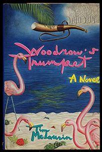Woodrows Trumpet