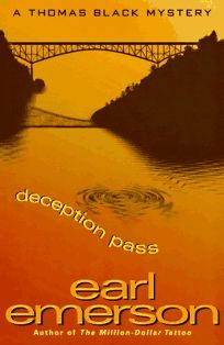 Deception Pass