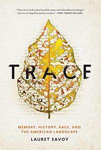 Trace: Memory