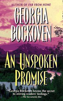 Unspoken Promise