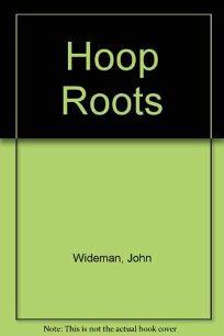 HOOP ROOTS