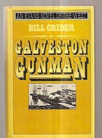 Galveston Gunman